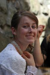 Profilový obrázek Paraplee