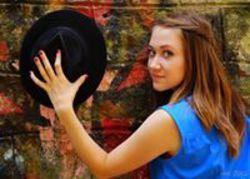 Profilový obrázek Vedúca Machalková