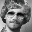 Profilový obrázek mr.mojo