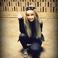 Profilový obrázek Adel Samková