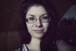 Profilový obrázek Diclonius
