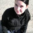 Profilový obrázek barjamaica