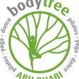 Profilový obrázek Bodytree Studio