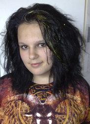 Profilový obrázek ValSweetLeopardice