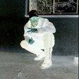 Profilový obrázek crimauno