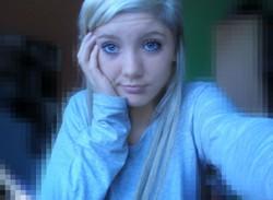 Profilový obrázek angelka96