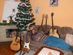 Profilový obrázek bassmanuo