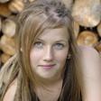 Profilový obrázek babrus