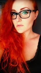 Profilový obrázek cinnamon.girl