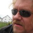 Profilový obrázek Stefan Řehak