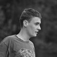 Profilový obrázek Hillbeny93