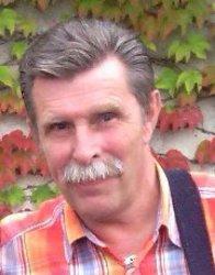 Profilový obrázek Jan Strnad