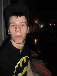 Profilový obrázek Donny