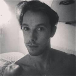 Profilový obrázek Jan Vykydal