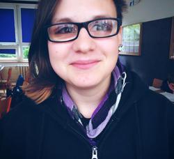 Profilový obrázek Dluská Zuzka