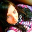 Profilový obrázek Lucynka