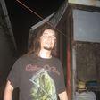 Profilový obrázek GrimBastard
