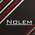 Profilový obrázek Nolem