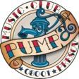 Profilový obrázek Pumpaclub