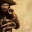 Profilový obrázek blackbeard