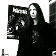 Profilový obrázek Mystic