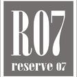 Profilový obrázek reserve07