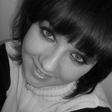 Profilový obrázek carmenkaa