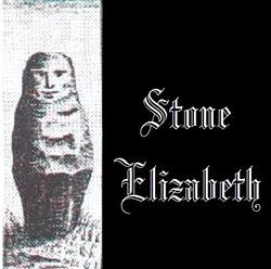 Profilový obrázek Stone-Elizabeth