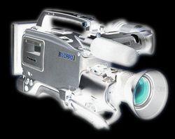 Profilový obrázek HipHopFilm