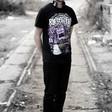 Profilový obrázek Dawie