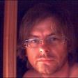 Profilový obrázek Edie Prycl