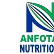 Profilový obrázek Anfotal nutrition