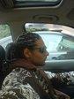 Profilový obrázek G-usto Wnb Gang