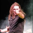 Profilový obrázek Darius