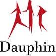 Profilový obrázek Nakladatelství Dauphin