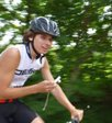 Profilový obrázek Martin Bato Bryndza