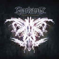 Profilový obrázek Darkane