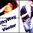 Profilový obrázek MilkyWay feat. Vector