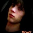 Profilový obrázek rewerewer