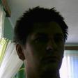 Profilový obrázek Rosťa Hybler