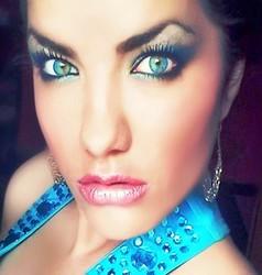 Profilový obrázek Isabellka17