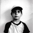 Profilový obrázek Patricio