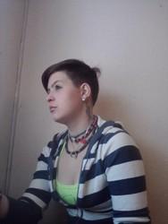 Profilový obrázek kacora105
