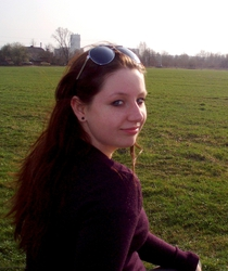 Profilový obrázek petuulka