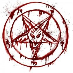Profilový obrázek pentagram666