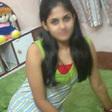 Profilový obrázek Rs9100158