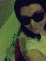 Profilový obrázek Charlottafron
