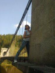 Profilový obrázek Jitka Holubová