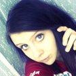 Profilový obrázek Veruše