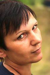 Profilový obrázek Blansz Houstička